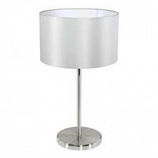Настольная лампа декоративная Maserlo 31626