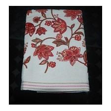 Набор полотенец для ванной Lucido AR_F0003549_3