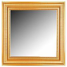 Зеркало настенное (40х40 см) Aria 575-931-39