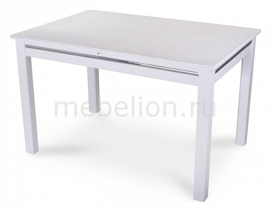 Стол обеденный Домотека Бета