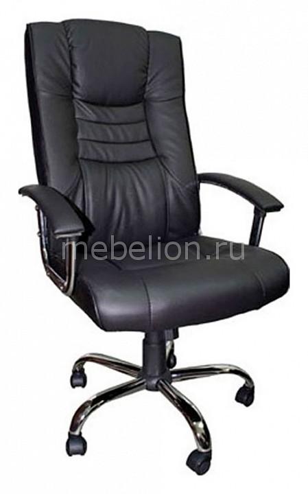 Дик-мебель HLC-0555L черное
