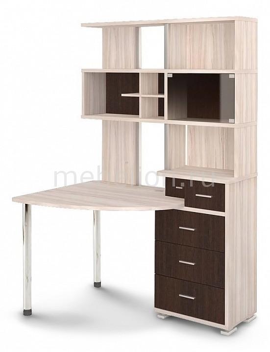 Стол компьютерный Домино СР-320