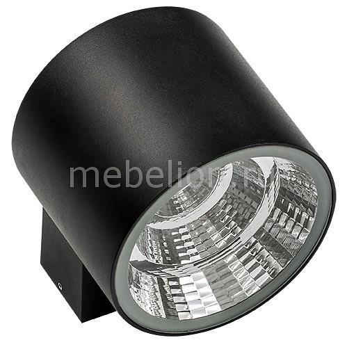 Накладной светильник Lightstar Paro 370572 накладной светильник leds c4 pipe 15 0073 14 05