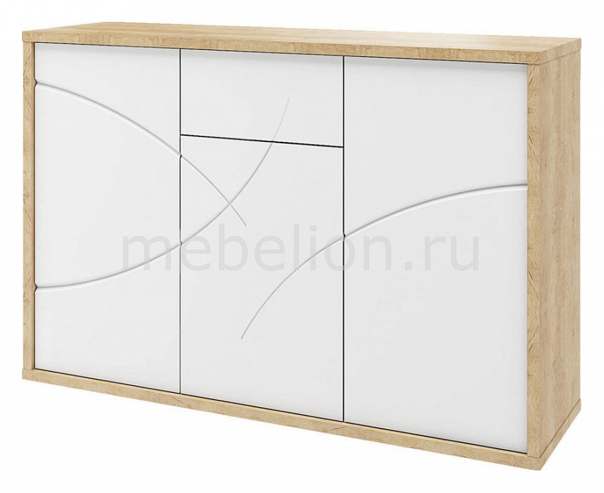 Купить Тумба Мадейра СТЛ.264.03, Столлайн, Россия