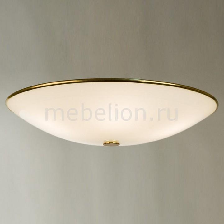 Купить Накладной светильник Лайн 911 CL911602, Citilux, Дания