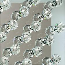 Накладной светильник SilverLight 804.40.7 Next