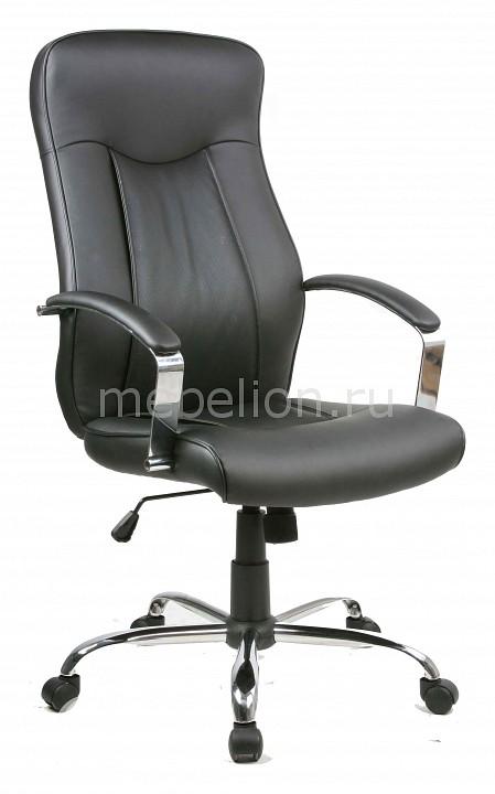 Кресло для руководителя Кресло компьютерное College-152L-1_B  диван кровать в виде машины