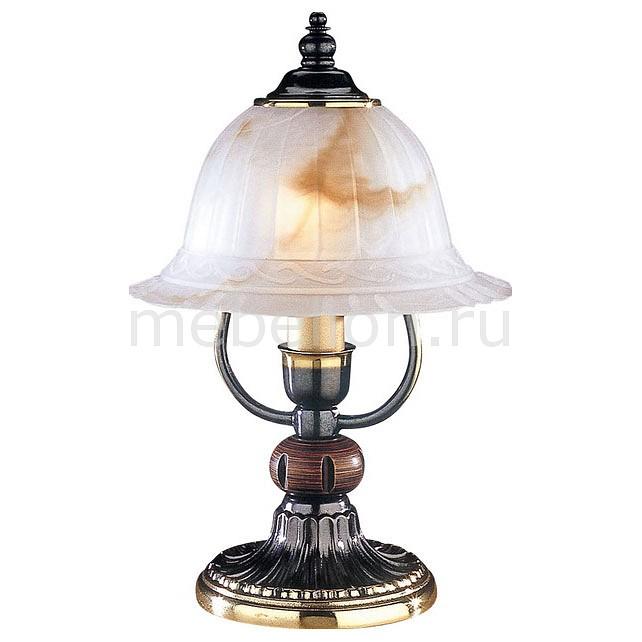 Настольная лампа Reccagni Angelo P 2701 2701