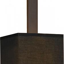 Подвесной светильник Lussole LSF-2586-01 Montone