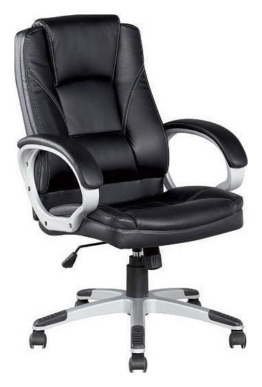 Кресло для руководителя College BX-3177 кресло руководителя college bx 3177