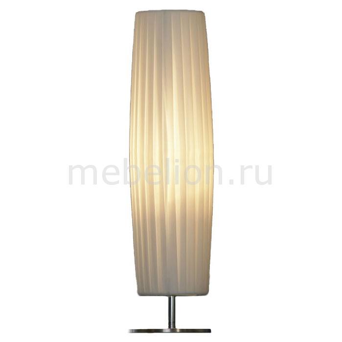 Настольная лампа Lussole декоративная Garlasco LSQ-1514-01 настольная лампа lussole garlasco lsq 1514 01