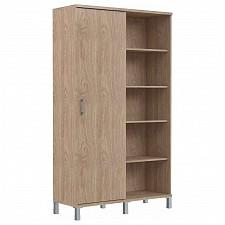 Шкаф комбинированный Skyland Born B 440.1