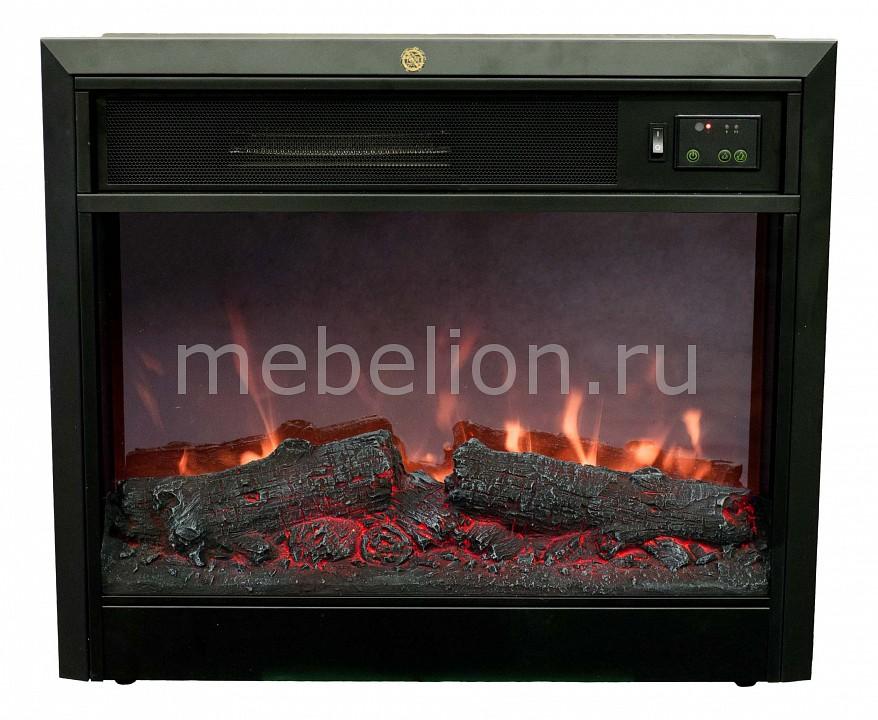 Электроочаг встраиваемый Real Flame (63х26х55.4 см) Optima 23 00010010037 realflame optima 23 электроочаг