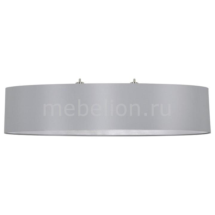Купить Подвесной светильник Maserlo 31617, Eglo, Австрия
