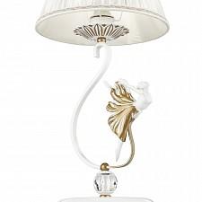 Настольная лампа Maytoni ARM222-11-G Elina