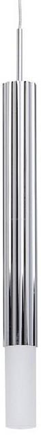 Подвесной светильник MW-Light 631012801 Ракурс 6
