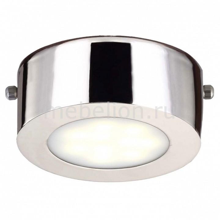 Накладной светильник Lustige 1724-1C Favourite 1724-1C Lustige