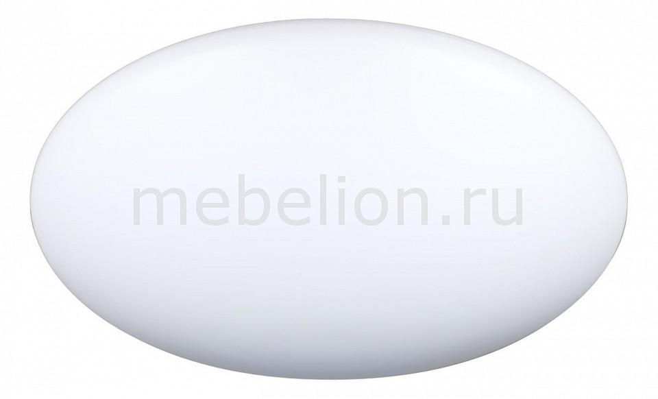 Накладной светильник Omnilux OML-424 OML-42407-06