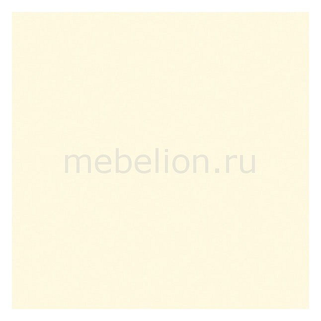 Фасад ЛДСП Mebelson
