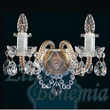 Бра Elite Bohemia Original Classic 110 N 110/2/01