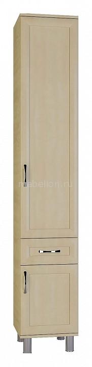 Шкаф для белья Уют УМ-10