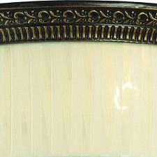 Накладной светильник ST-Luce SL134.402.03 Vincitore
