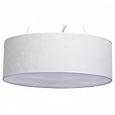 Подвесной светильник Дафна 3 453010906