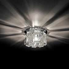 Встраиваемый светильник Lightstar 004550 Pilone