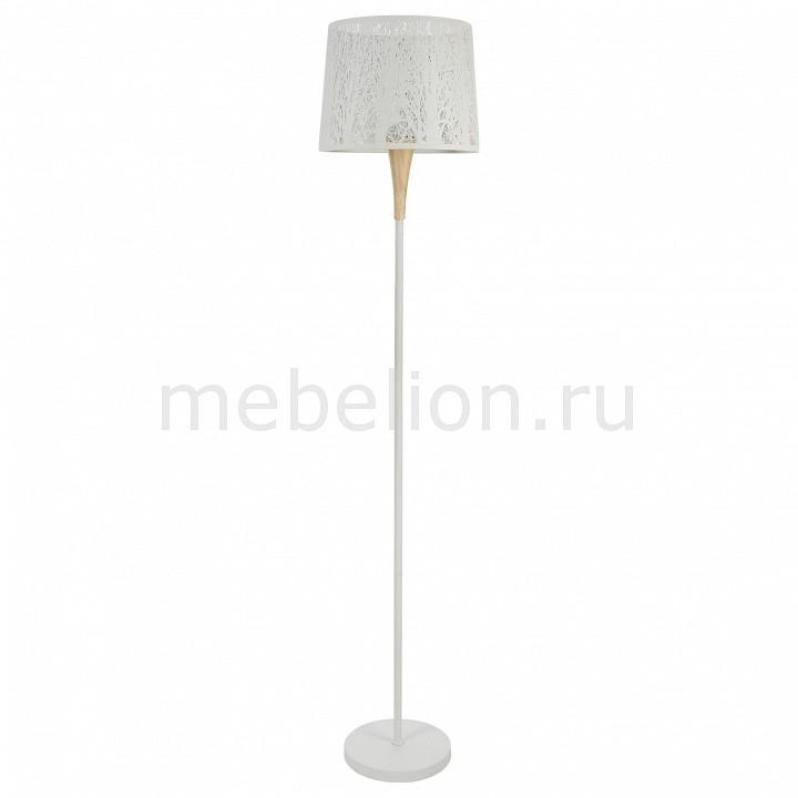 Купить Торшер Lantern MOD029-FL-01-W, Maytoni, Германия