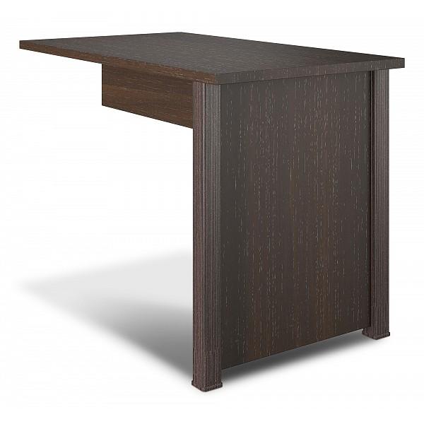 Стол приставной Компасс-мебель