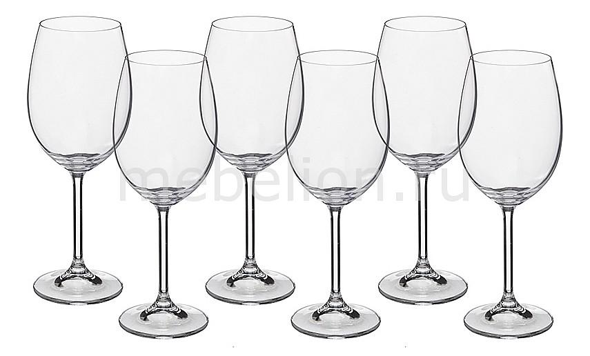 цены на Набор для вина АРТИ-М из 6 шт. Гастро 669-063 в интернет-магазинах