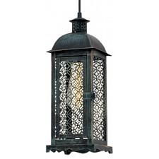Подвесной светильник Winsham 49215