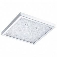 Накладной светильник Eglo 92781 Cardito