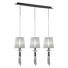 Подвесной светильник Tiffany 3855
