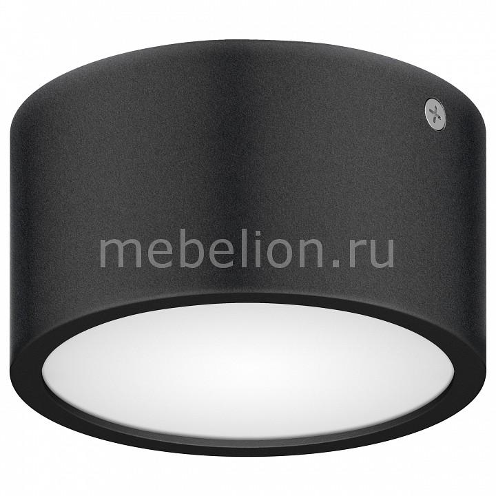 Накладной светильник Lightstar Zolla 380174