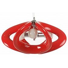 Подвесной светильник Kink Light 07829,06 Узел