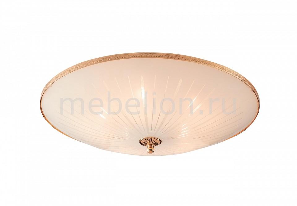 Купить Накладной светильник CL912521, Citilux, Дания