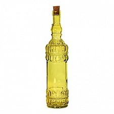 Бутылка декоративная АРТИ-М (32 см) Art 600-124
