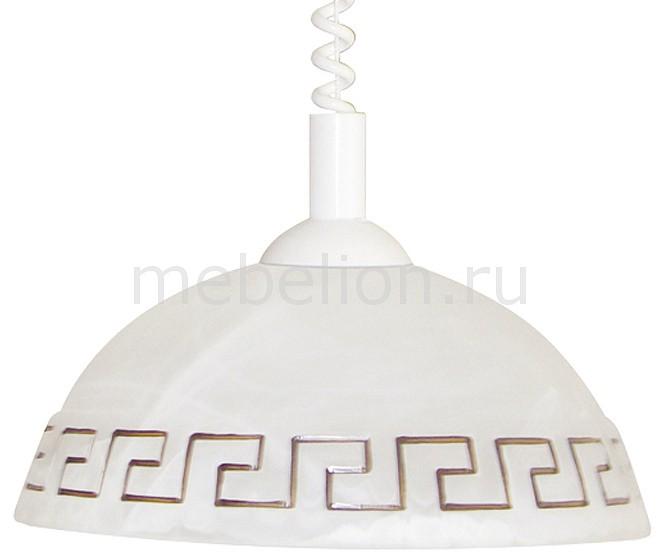 Подвесной светильник Cucina A6631SP-1WH