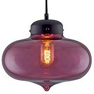 Подвесной светильник Kink Light 4703-1A,23 Капелла
