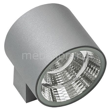 Накладной светильник Lightstar Paro 370594 накладной светильник leds c4 pipe 15 0073 14 05