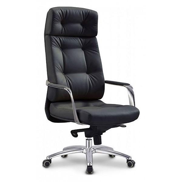 Кресло для руководителя Бюрократ