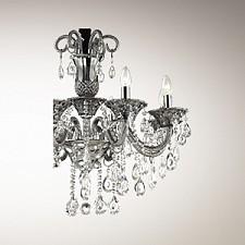 Подвесная люстра Odeon Light 2940/8 Valensa