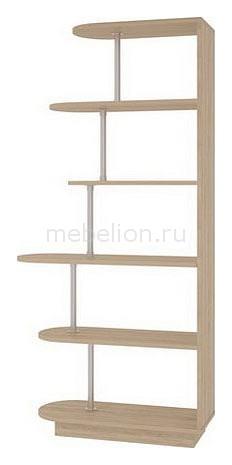 Купить Стеллаж-перегородка Стойка 1, Mebelson, Россия