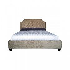 Кровать двуспальная BS2022