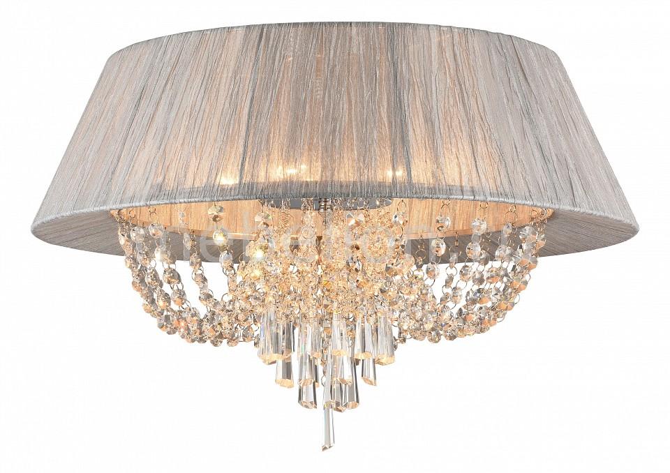 Накладной светильник ST-Luce SL355.102.06 Coperto