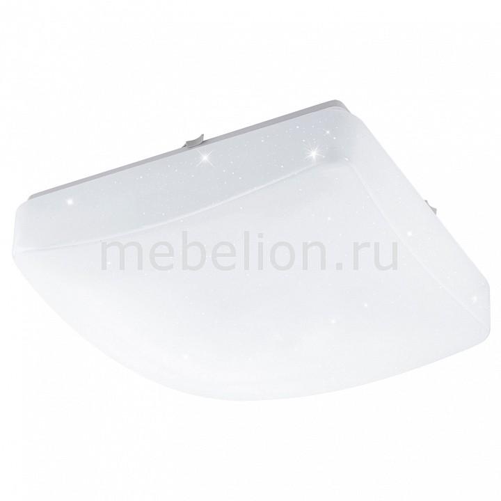Накладной светильник Giron-s 96031