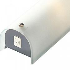 Накладной светильник Globo 4101 Line