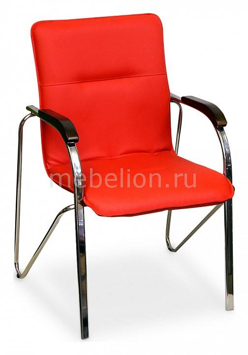 цена на Стул Креслов Самба КВ-10-100000-0421