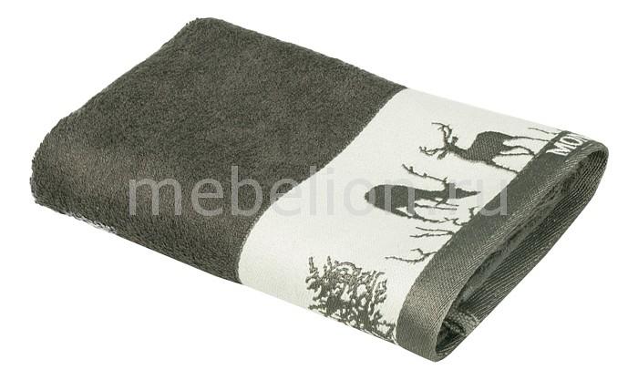 Полотенце для рук Mona Liza (50х90 см) Wild mona liza mona liza плед monet classic 140 180 пыльная роза
